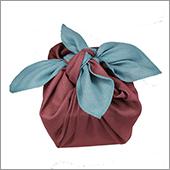花びら包み